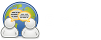 Smuxi Logo